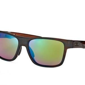 Oakley Crossrange OO 9361 10 Aurinkolasit