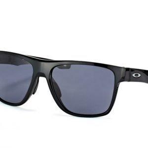Oakley Crossrange XL OO 9360 01 Aurinkolasit