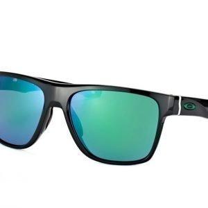 Oakley Crossrange XL OO 9360 02 Aurinkolasit