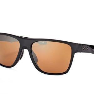 Oakley Crossrange XL OO 9360 06 Aurinkolasit