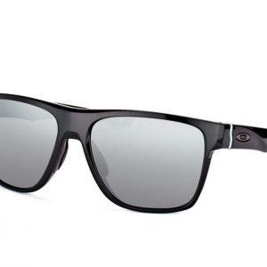 Oakley Crossrange XL OO 9360 07 Aurinkolasit