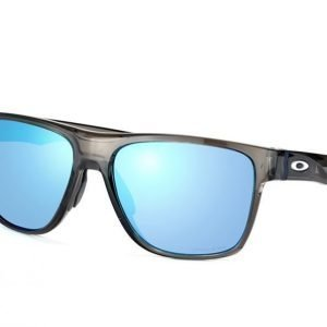 Oakley Crossrange XL OO 9360 09 Aurinkolasit