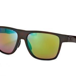 Oakley Crossrange XL OO 9360 10 Aurinkolasit