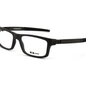 Oakley Currency OX 8026 002 Silmälasit