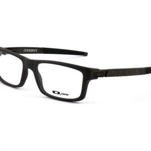 Oakley Currency OX 8026 002 Silmälasit