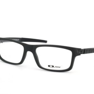 Oakley Currency OX 8026 01 Silmälasit