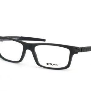 Oakley Currency OX 8026 01 Silmälasit