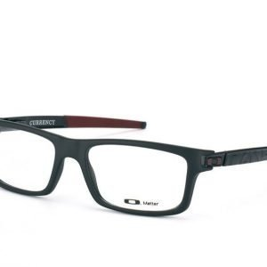 Oakley Currency OX 8026 12 Silmälasit