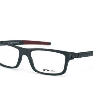 Oakley Currency OX 8026 12 Silmälasit
