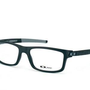 Oakley Currency OX 8026 13 Silmälasit