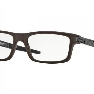 Oakley Currency OX8026-02 Silmälasit