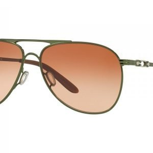 Oakley Daisy Chain Gretchen Bleiler Signature Series OO4062-11 Aurinkolasit