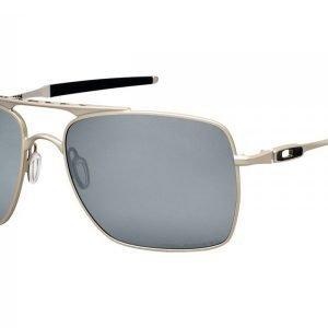 Oakley Deviation OO4061-06 Aurinkolasit