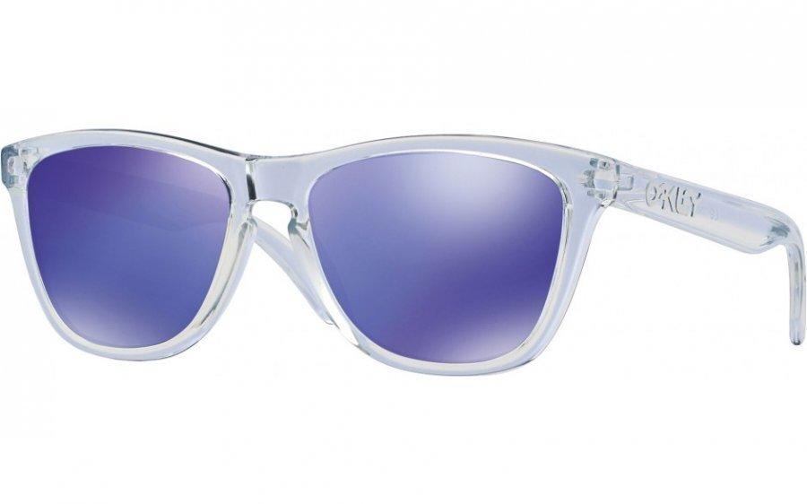 Oakley Frogskins 9013 Aurinkolasit