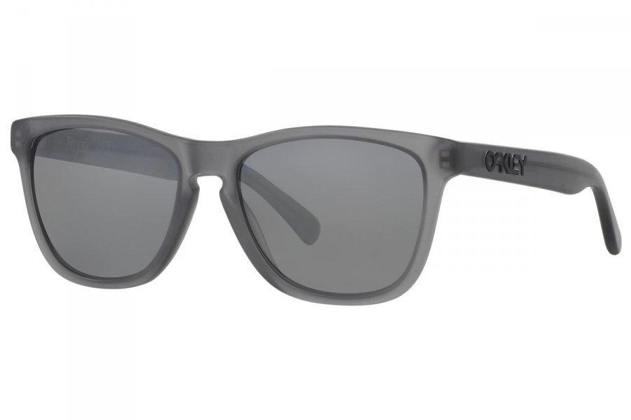Oakley Frogskins LX OO2043-10 Aurinkolasit