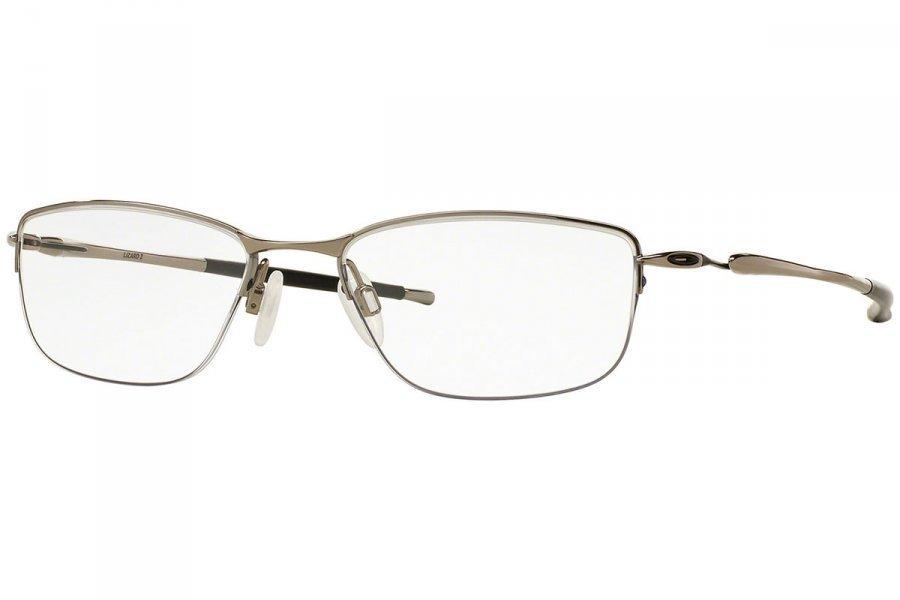 Oakley Lizard 2 OX5120 512004 Silmälasit