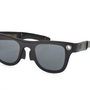 Papp UV Cosmo 001 Aurinkolasit