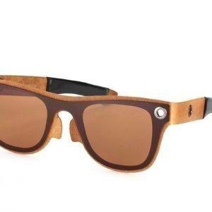 Papp UV Cosmo 002 Aurinkolasit