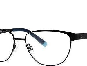 Peak Performance Anzere2-PP2 silmälasit