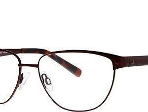 Peak Performance Anzere2-PP3 silmälasit