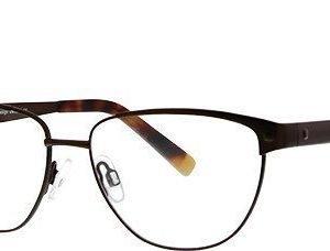 Peak Performance Anzere2-PP4 silmälasit
