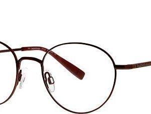 Peak Performance Chatel5-PP4 silmälasit