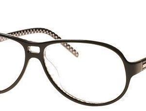 Peak Performance Matrei5-1 silmälasit