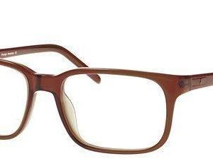 Peak Performance Matrei6-4 silmälasit