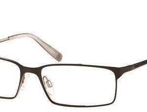 Peak Performance Nax1-1 silmälasit