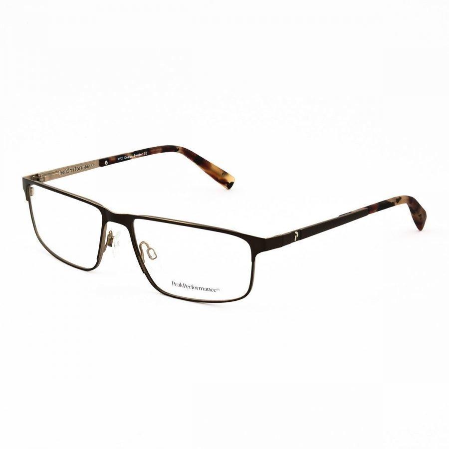 Peak Performance PP Kaprun8-PP2 silmälasit