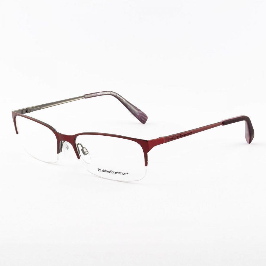 Peak Performance PP Nax 3-PP4 silmälasit