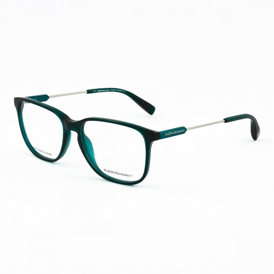 Peak Performance PP Sorlin1-PP3 silmälasit