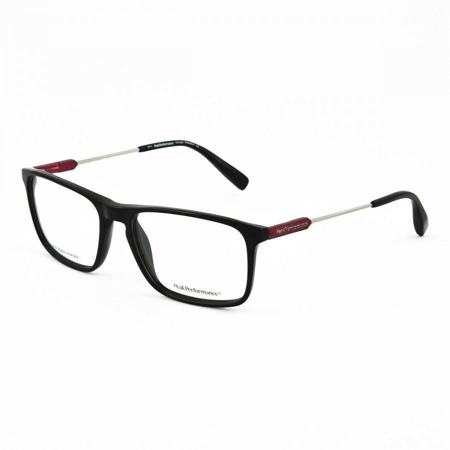 Peak Performance PP Sorlin2-PP1 silmälasit