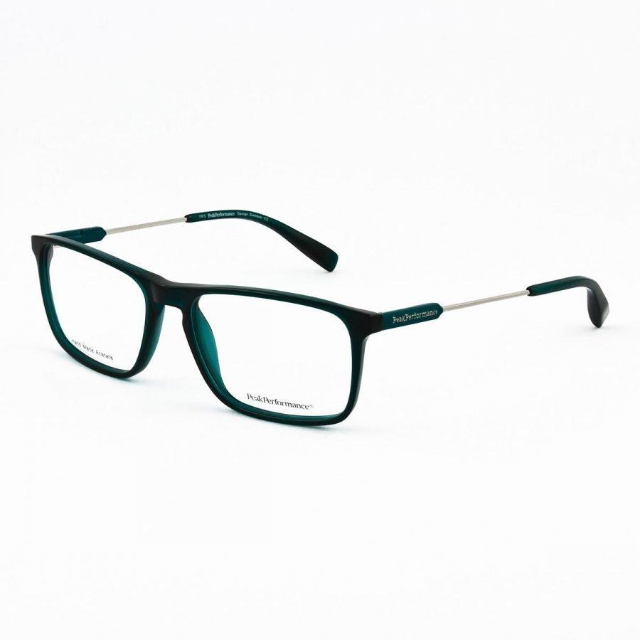 Peak Performance PP Sorlin2-PP3 silmälasit