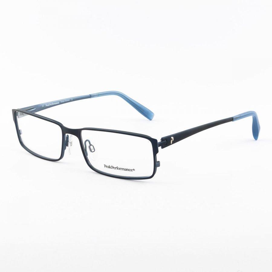 Peak Performance PP Thyon1-B3 silmälasit