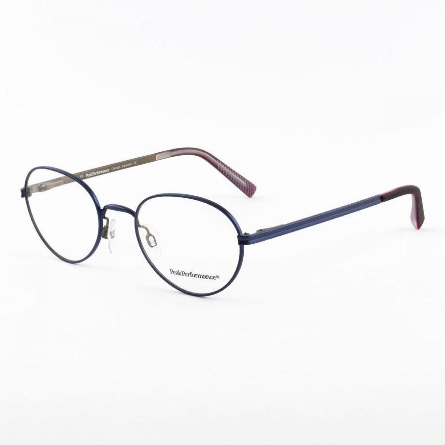 Peak Performance PP Zurs1-P4 silmälasit