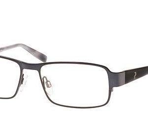 Peak Performance Rauris1-1 silmälasit