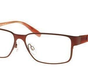 Peak Performance Rauris3-1 silmälasit