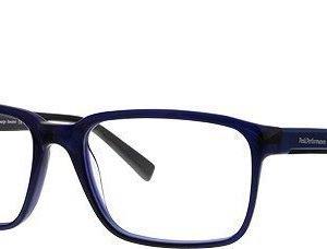 Peak Performance Rigi 2-FL-P3 silmälasit