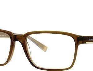 Peak Performance Rigi 2-FL-P4 silmälasit