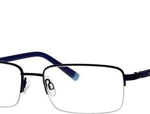 Peak Performance Snow3-P1 silmälasit