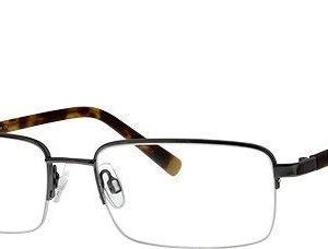 Peak Performance Snow3-P4 silmälasit