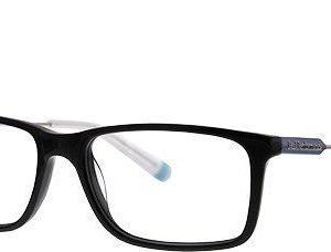 Peak Performance Sorlin 11-FL-PP2 silmälasit