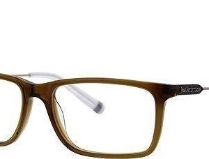Peak Performance Sorlin 11-FL-PP4 silmälasit