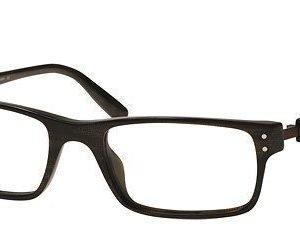 Peak Performance ThePeak2-2 silmälasit