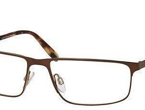 Peak Performance ThePeak3-2 silmälasit