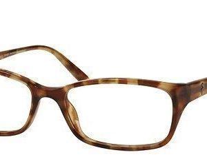 Peak Performance ThePeak5-1 silmälasit