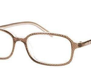 Peak Performance Zell2-3 silmälasit