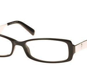 Peak Performance Zinal1-1 silmälasit