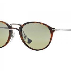 Persol Design PO3046S Reflex Special Edition 108/83 Aurinkolasit
